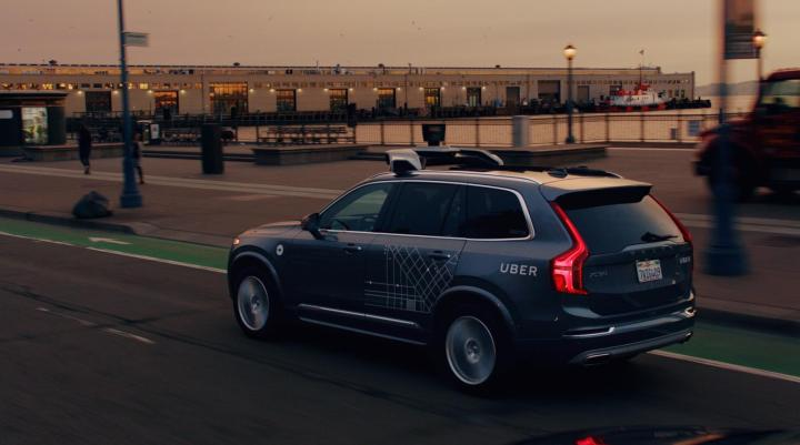 201683_Uber_launches_self_driving_pilot_in_San_Francisco_with_Volvo_Cars.jpg
