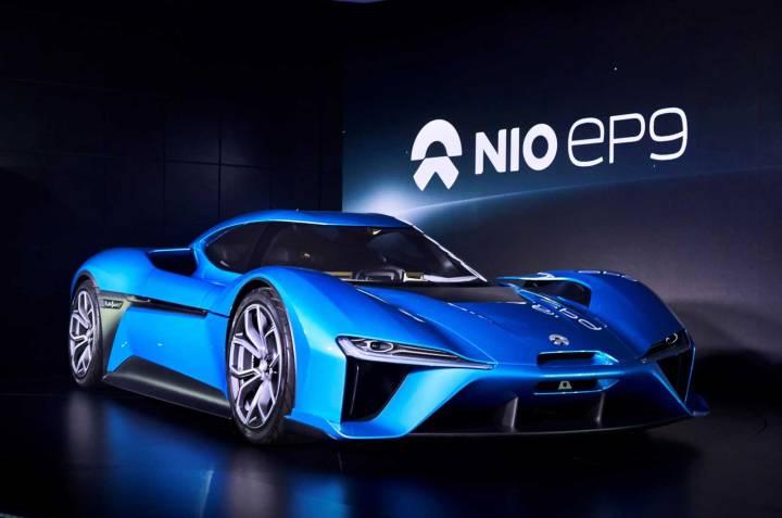nio-ep9_0.jpg