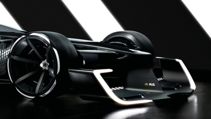 renault-rs-2027-vision-concept_6