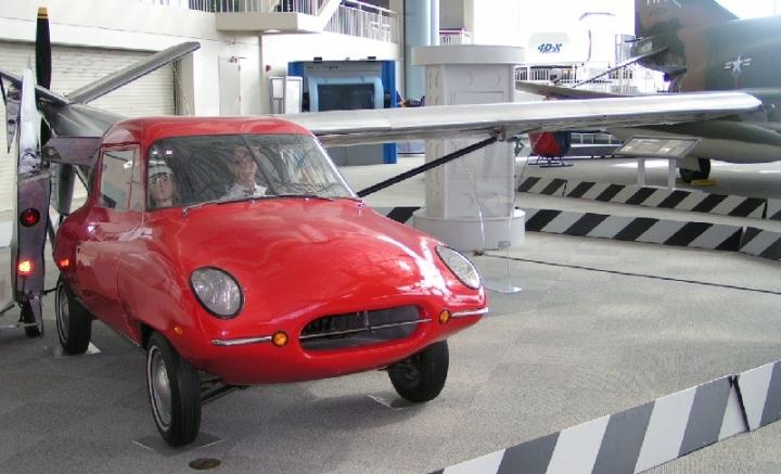 Taylor-Aerocar-III.jpg