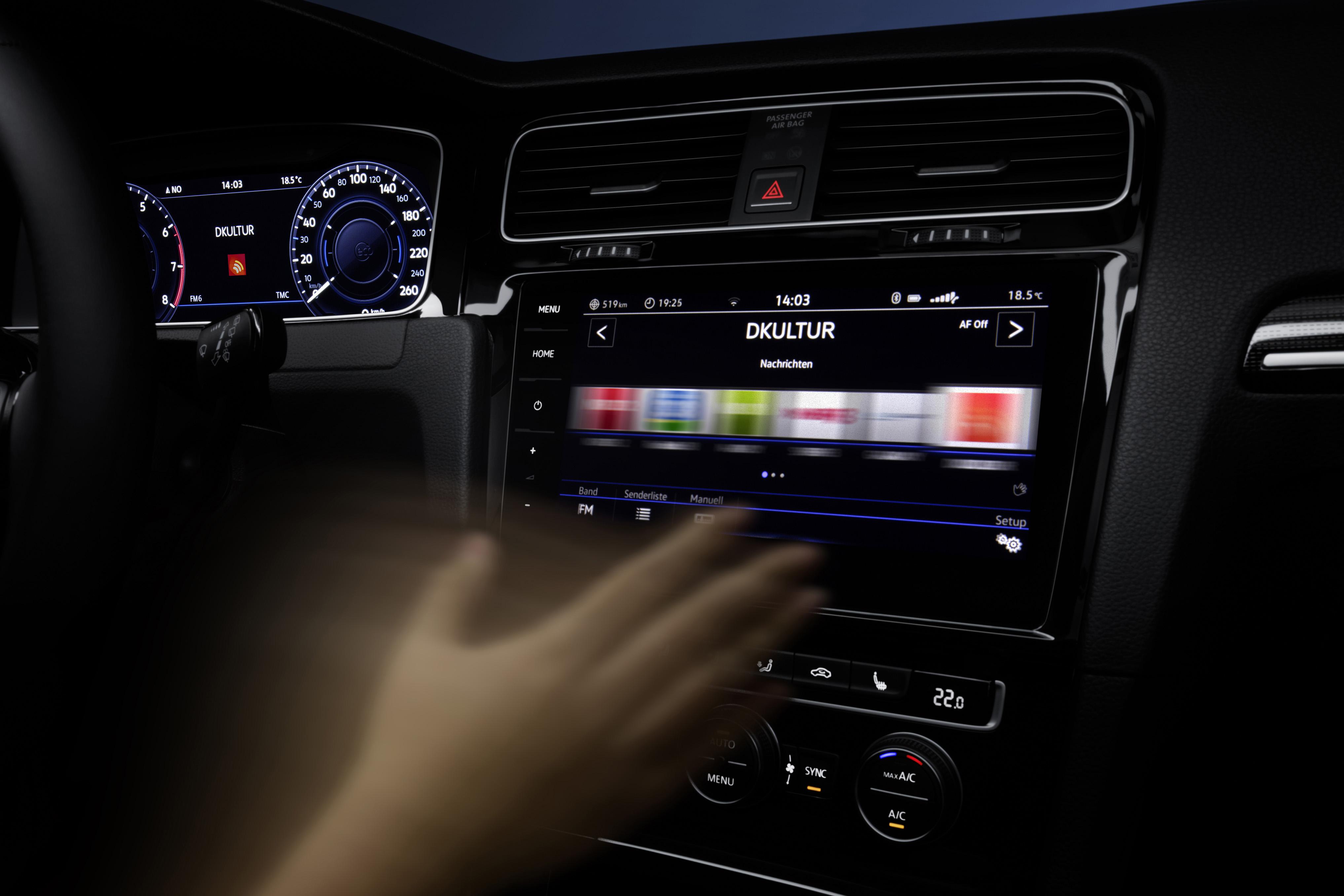 【新事】AutomotiveINNOVATIONS最具創新品牌開獎,科技掛帥