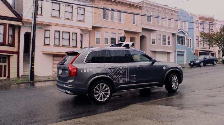 201684_Uber_launches_self_driving_pilot_in_San_Francisco_with_Volvo_Cars