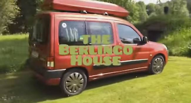 berlingo-house-frank-persson-14.jpg.650x0_q70_crop-smart.jpg