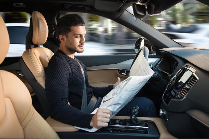 167923_Autonomous_driving