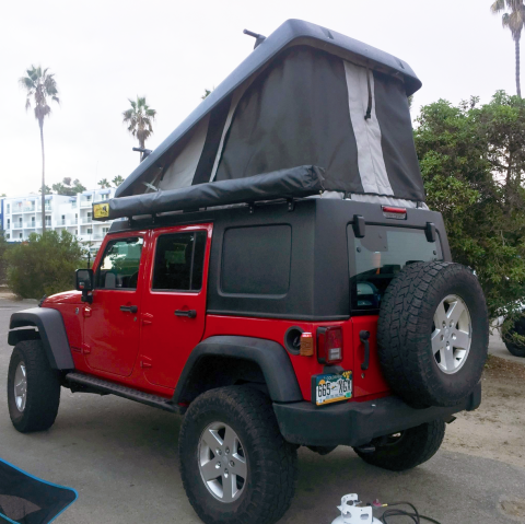 gallery-1461705567-tent.png