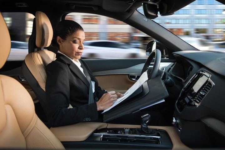 167924_Autonomous_driving