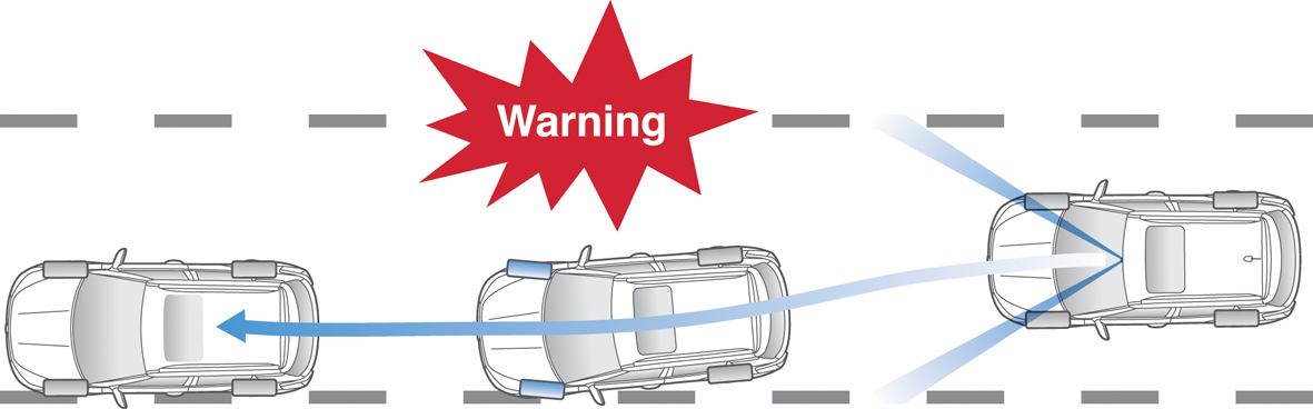 4.Lane-Departure-Warning-and-Lane-Keeping-Assist-(3).jpg