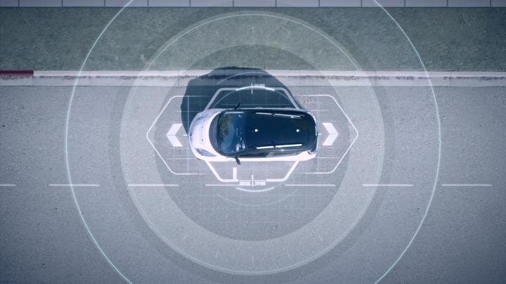 426168288_Seamless_Autonomous_Mobility_The_ultimate_Nissan_Intelligent_Integration
