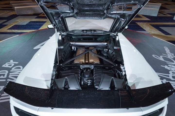 Lamborghini Huracan Performante新車發表 (9).jpg