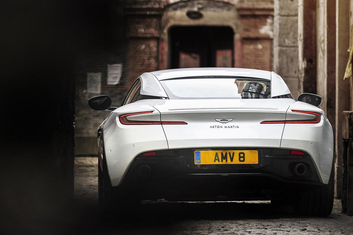 【新知】燃油引擎大限?法、英兩國陸續決定將於2040年停售內燃機引擎車款