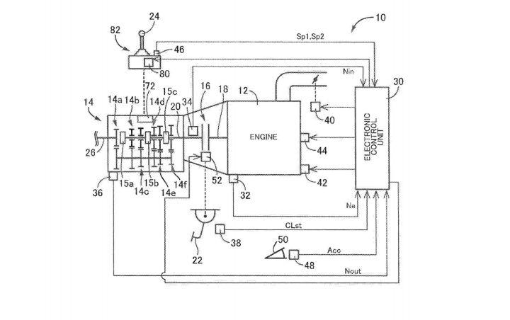 toyota-manual-trans-patent-inline.jpg