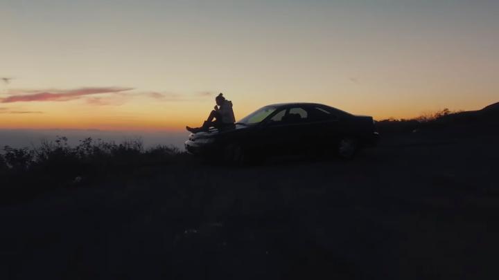 在極具創意影片的推波助瀾下,這輛Accord Coupe最終竟以兩萬美元的天價售出