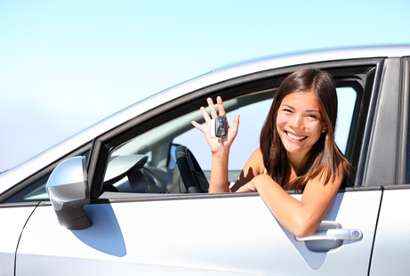 【二手車】買中古車,就到聯盟聰明選!